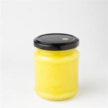 Méhészet Termelői napraforgó krémméz 250 g