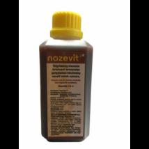 Méhészet Nozevit 250 ml
