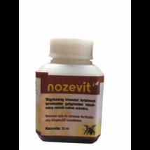 Méhészet Nozevit 50 ml