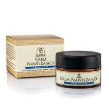 Méhészet Arckrém hidratáló 50 ml