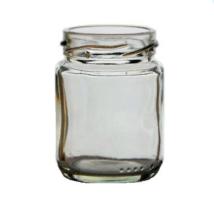 Konzerves 60 ml üveg (T043)