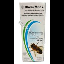 Checkmite+ 1,36% Impregnált csík 10x