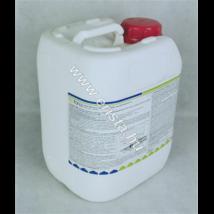 Apifor 684 mg/ml hangyasav 60% 5 liter