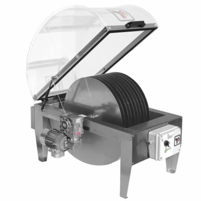 Mézszárító gép  50 kg-hoz