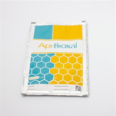 Méhészet Api-Bioxal A.U.V. 35 g