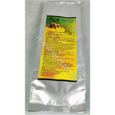 Api Herb 500 gr