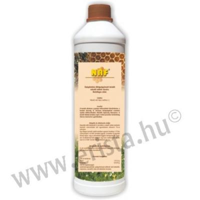 NAF 1000 ml varroa atka elleni szer