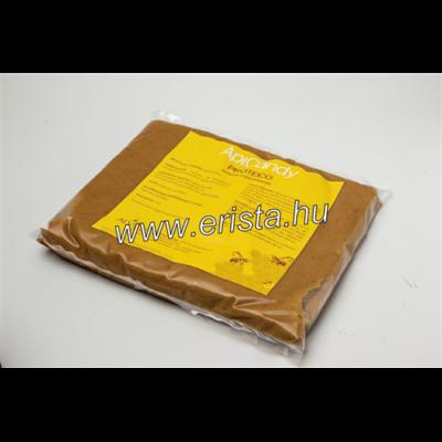 Méhészet ApiCandy Proteico cukorlepény 1 kg