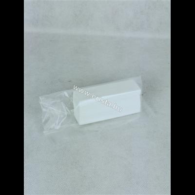 Füstölőcsík 50 db-os