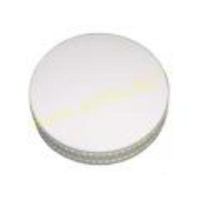T082 műanyag tető fehér