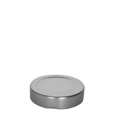 Méhészet T070 deep tető ezüst