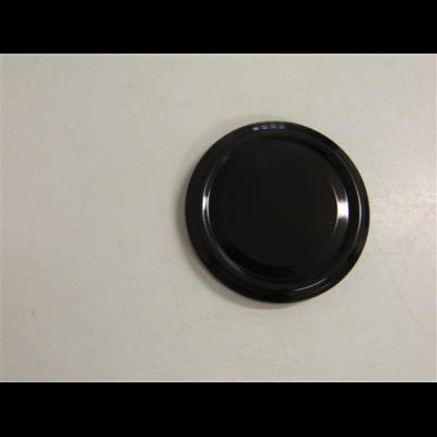 T063 tető fekete