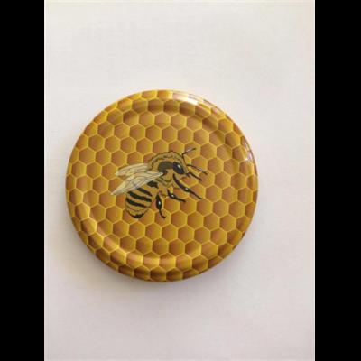Méhészet T063 tető egy méhes