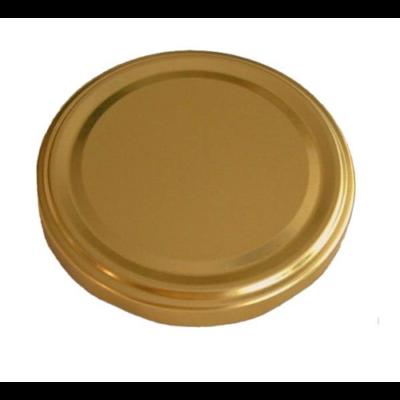 Méhészet T082 tető arany