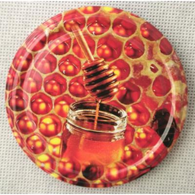 Méhészet T082 tető mézcsurgatós