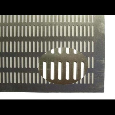 Méhészet Anyarács alumínium, 37,5 x 46,5 cm méretben
