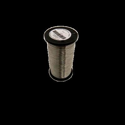 Kerethuzal 0,4 mm dobon 1700 méter