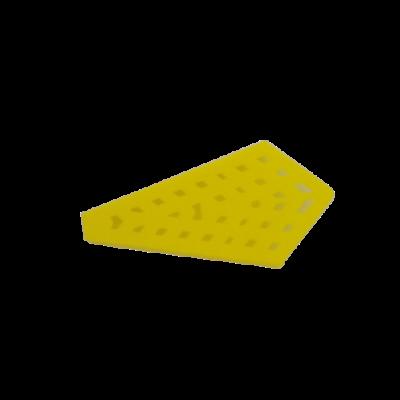 Méhészet Szöktető műanyag