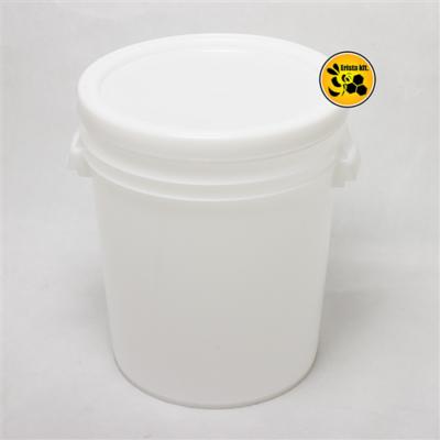 Méhészet 40 kg-os műanyag tartály