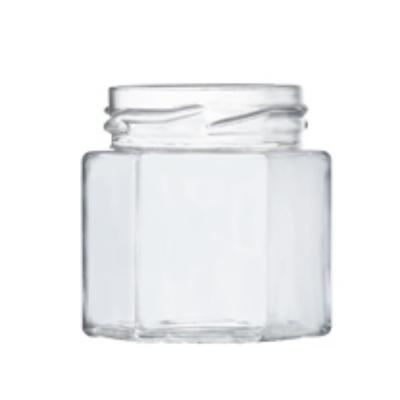 Méhészet Hexagon 47 ml (T043)