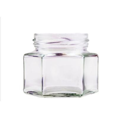 Hexagon 106 ml (T053)