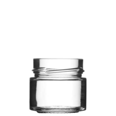 Méhészet Vaso plus 106 ml üveg (deep T058)