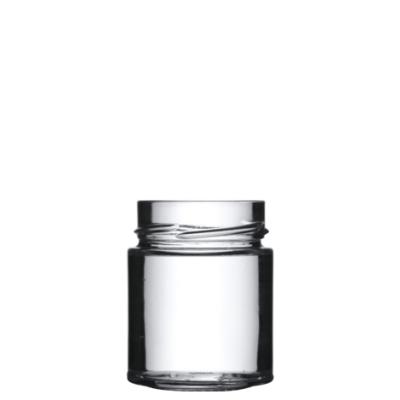 Méhészet Vaso plus 156 ml üveg (T058 D)