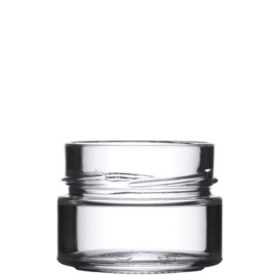 Méhészet Vaso Ergo 106 ml üveg (T070 D)