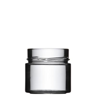 Vaso Ergo 314 ml üveg (T070 D)