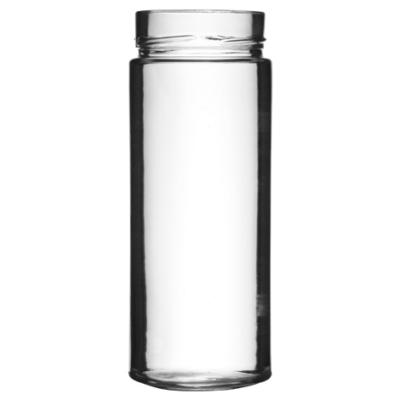 Méhészet Vaso Ergo 580 ml üveg (T070 D)