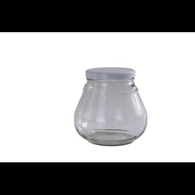 Méhészet Orcio 1700 ml üveg ( T110)