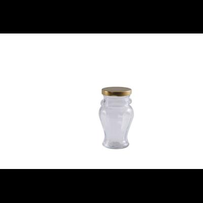 Méhészet Görög amphora üveg 106 ml