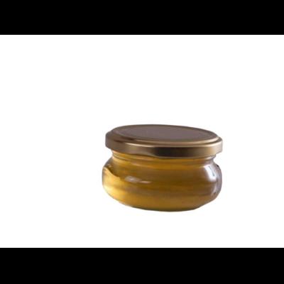Méhészet Terrine 106 ml üveg