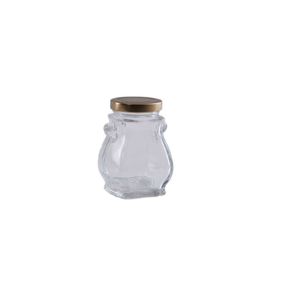 Méhészet Boleró üveg 212 ml