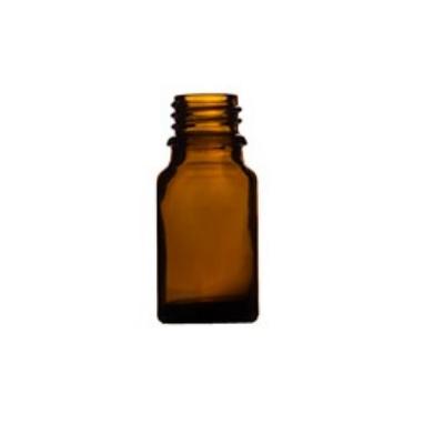 Propoliszos üveg tetővel 10 ml