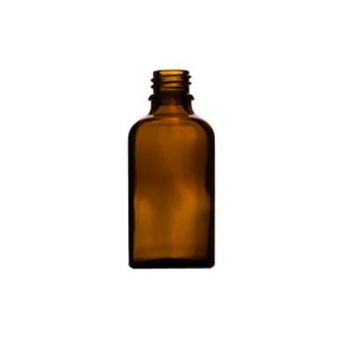 Propoliszos üveg tetővel 50 ml