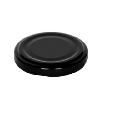 T053 tető fekete