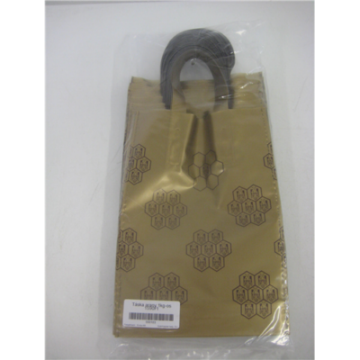 Táska - 1 kg arany 25 db/csom