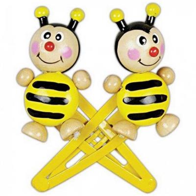 Méhészet Hajcsat méhecskés