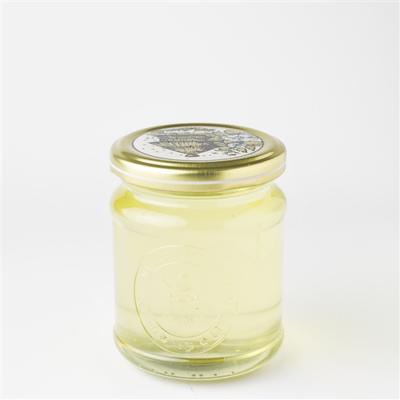 Méhészet Akácméz 250g