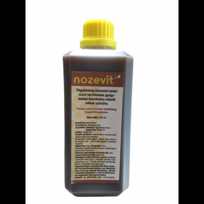 Méhészet Nozevit 500 ml