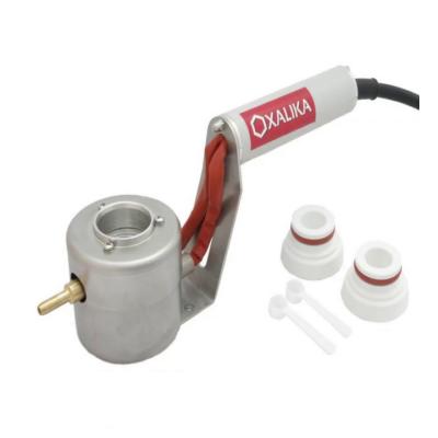 Oxalika oxálsav-szublimáló PRO EASY 220-230V