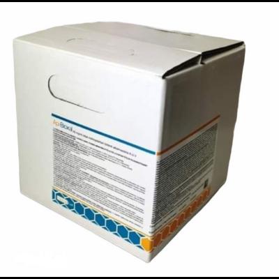 Méhészet Api-Bioxal 62mg/ml oldat A.U.V 5 liter