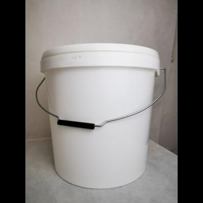 Méhészet Vödör, 20 l műanyag