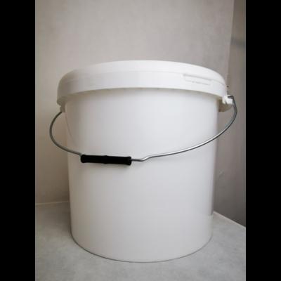 Méhészet Vödör, 26 l műanyag